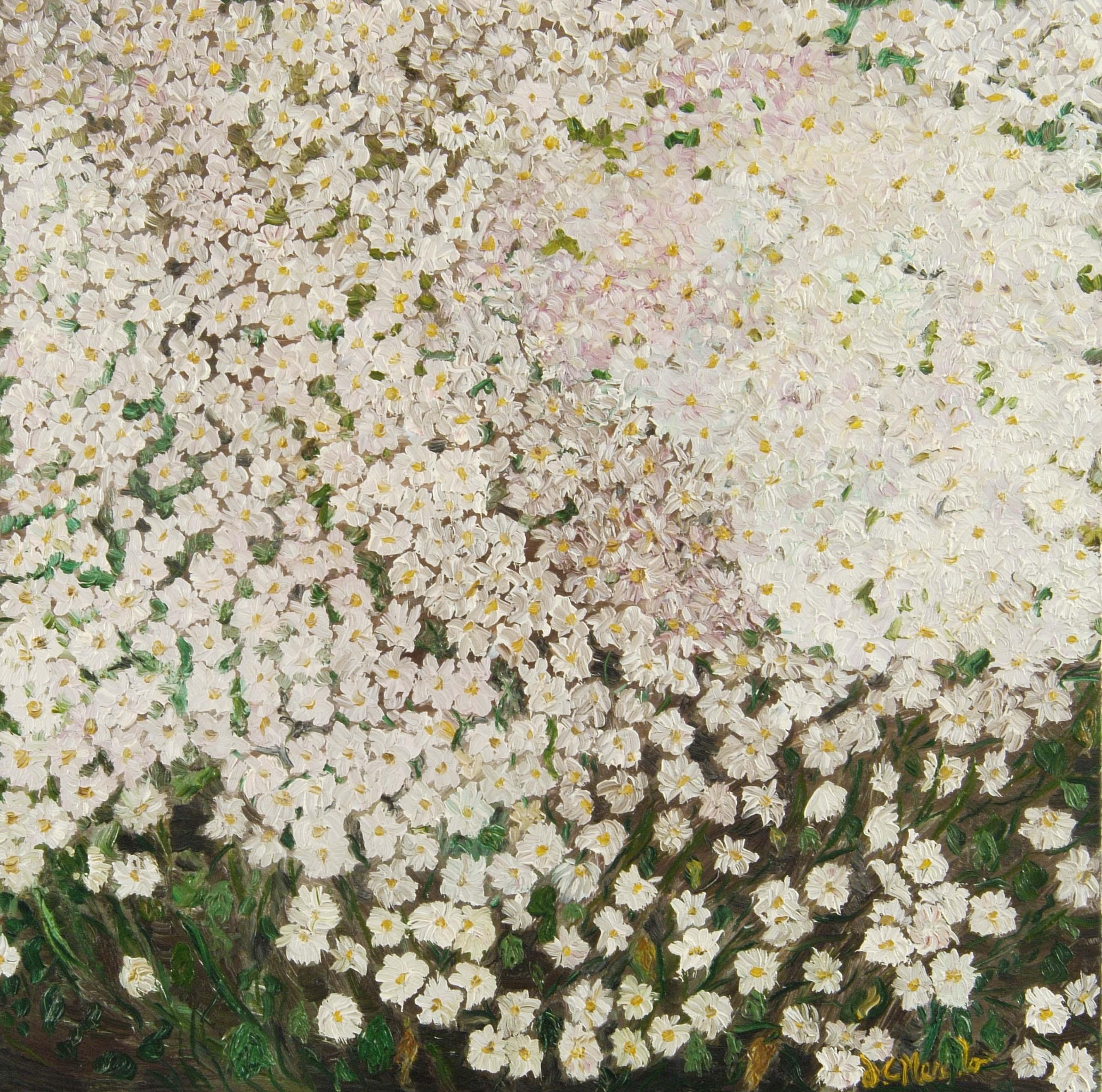 Susie's Flowers